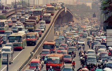 emisi-kendaraan